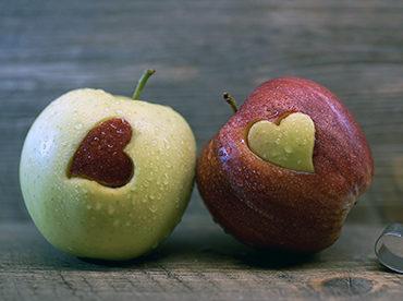 apples_370
