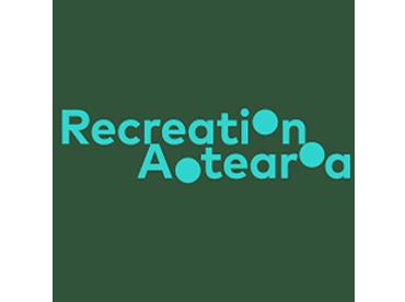 Recreation Aotearoa