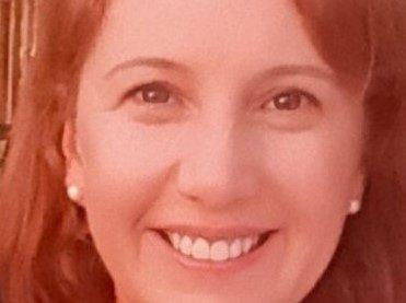 Katherine Forman_final