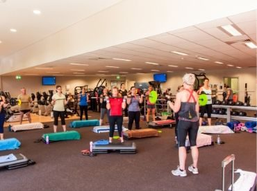 Group Fitness_Resized