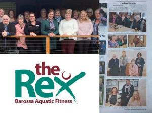 Belgravia Leisure Corporate Website Banner (19)