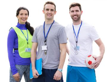 Australian Sports Community Resized