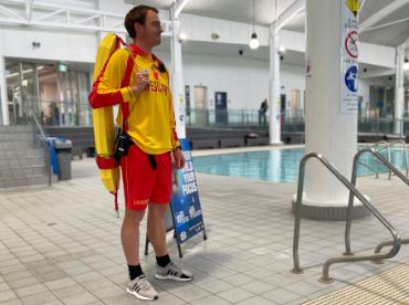 Lifeguard Uniform 1 Resized