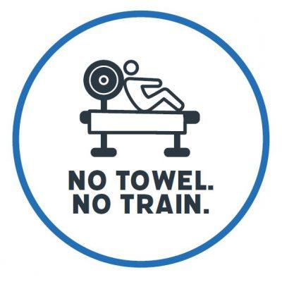 no-towel