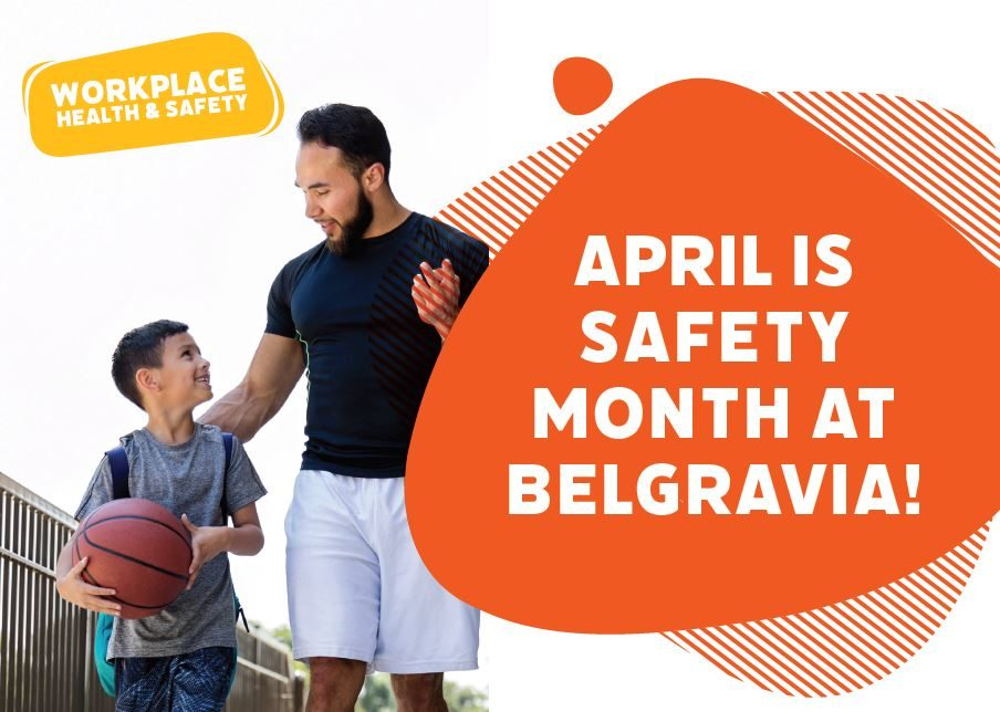 Safety Month img
