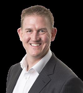 Adam-Hawken-Business-Development-manager