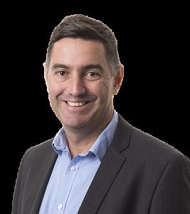 Rohan_Gunton-State Manager WA